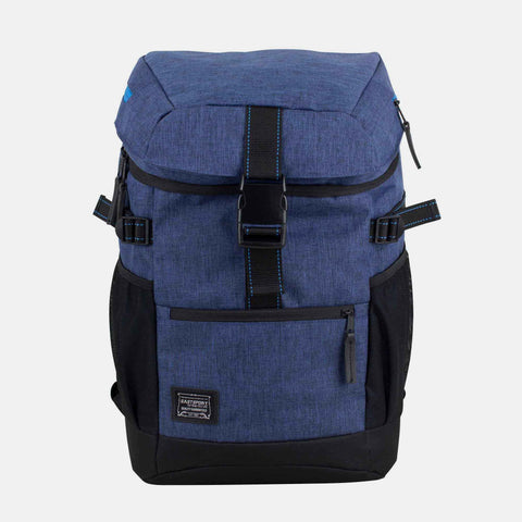 Eastsport Hi Capacity Backpack