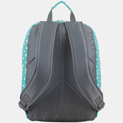 Eastsport Multi-Purpose Trinity Backpack