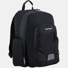 Eastsport Titan 3.0 Expandable Backpack