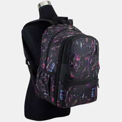 Eastsport Expandable Campus Backpack