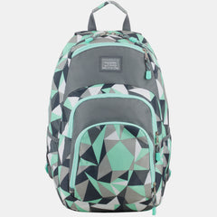 Eastsport Sport Tier Athleisure Backpack