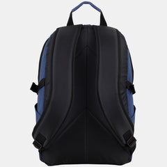 Eastsport Multi-Purpose Pro Defender Backpack