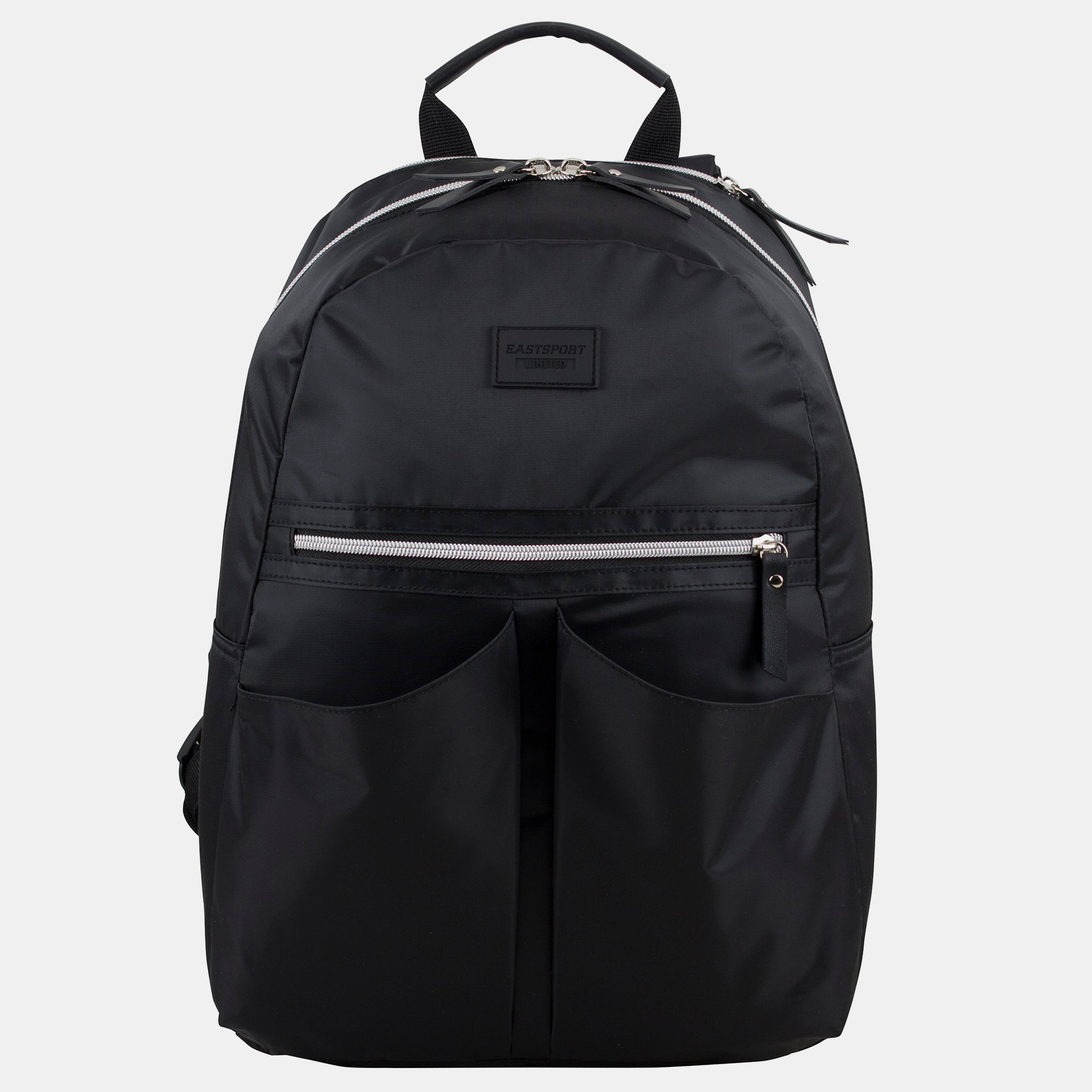 Eastsport Limited Chic Pack Backpack