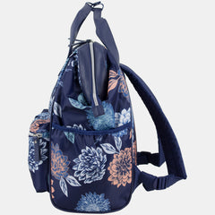 Eastsport Limited Raiya Backpack