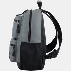 Eastsport Campus Tech Backpack