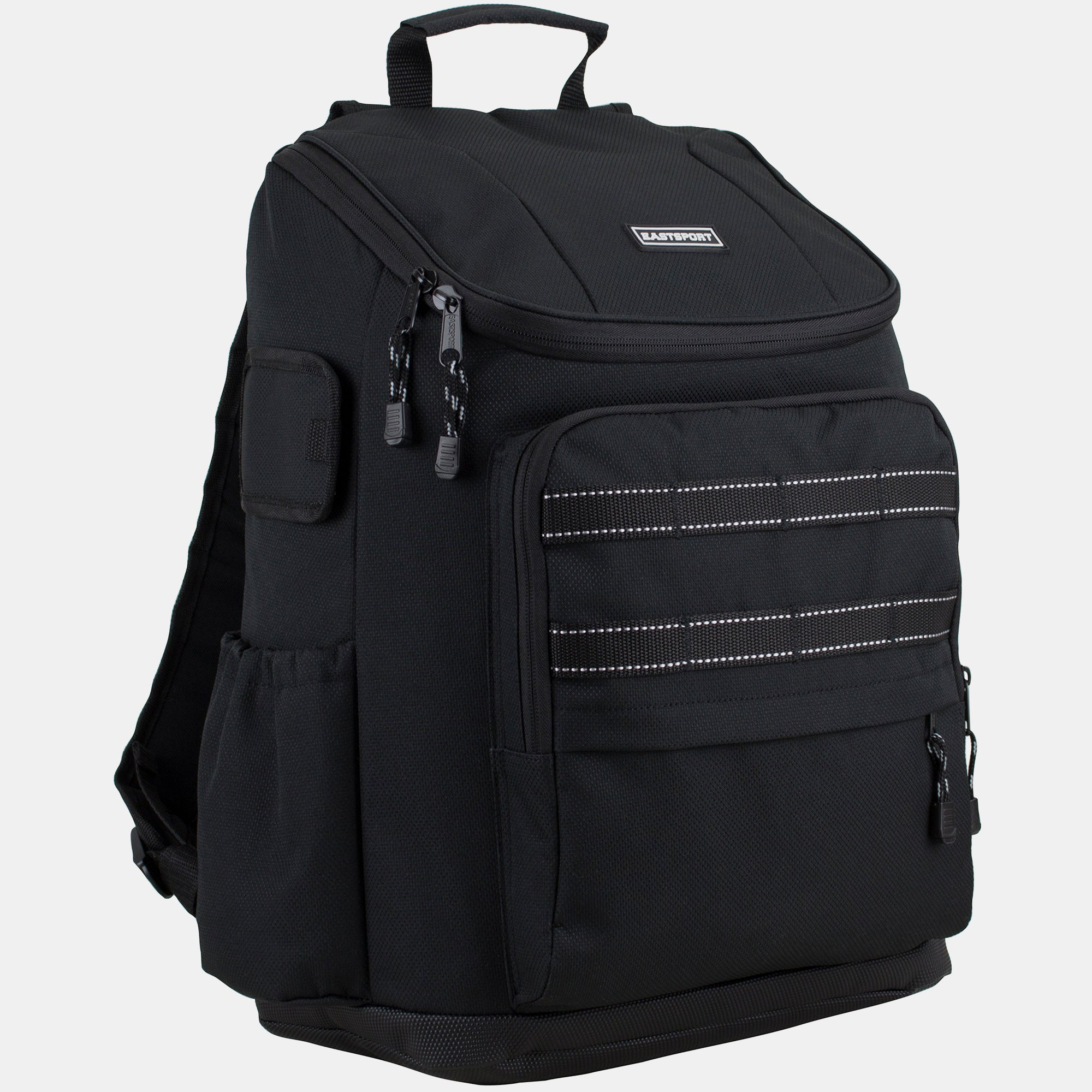 Eastsport Outdoor Voyager Backpack