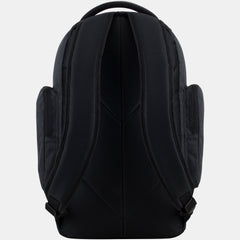 Eastsport Valedictorian Backpack