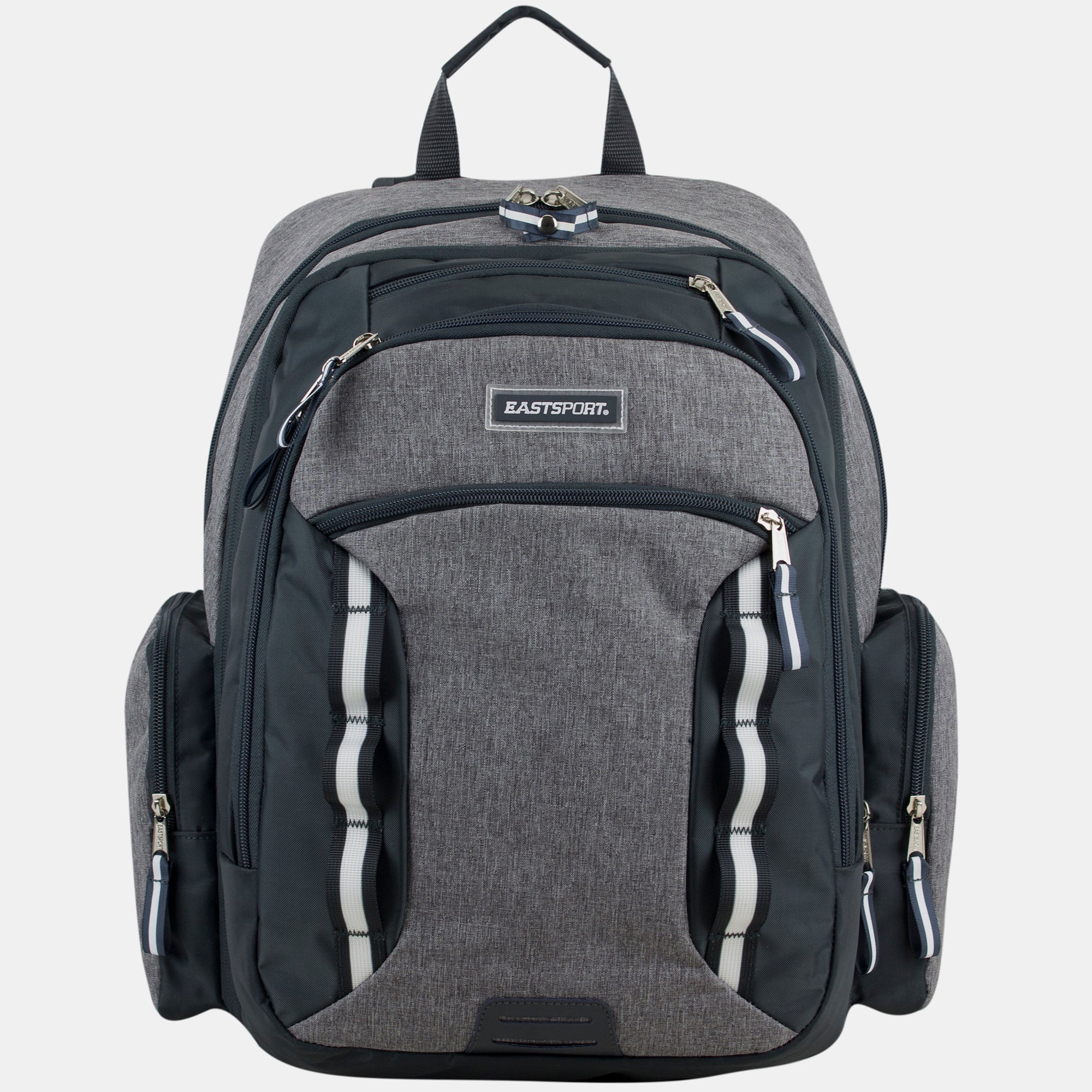 Eastsport Odyssey Backpack