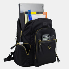 Eastsport Lauren Backpack