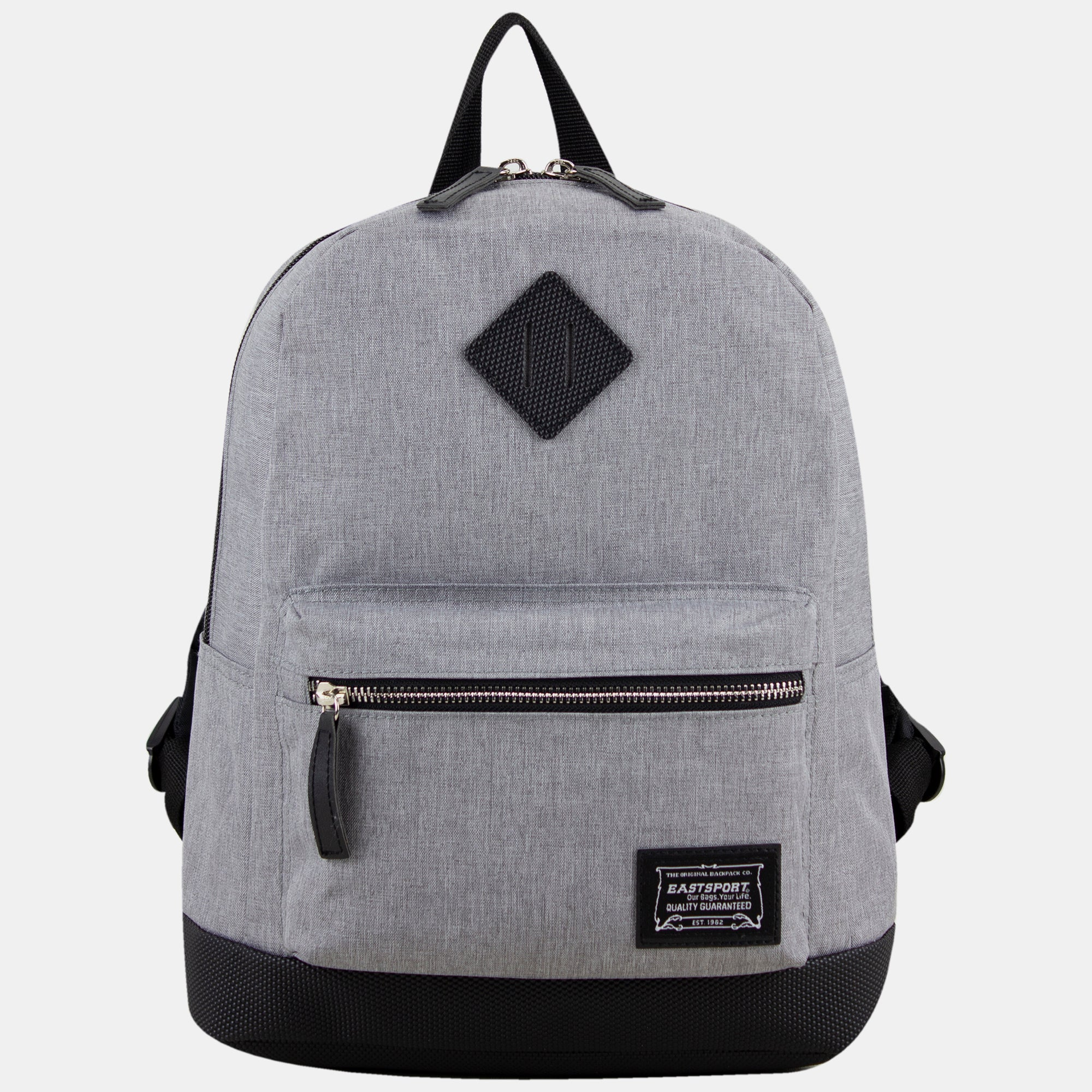 Eastsport Limited Mini Backpack