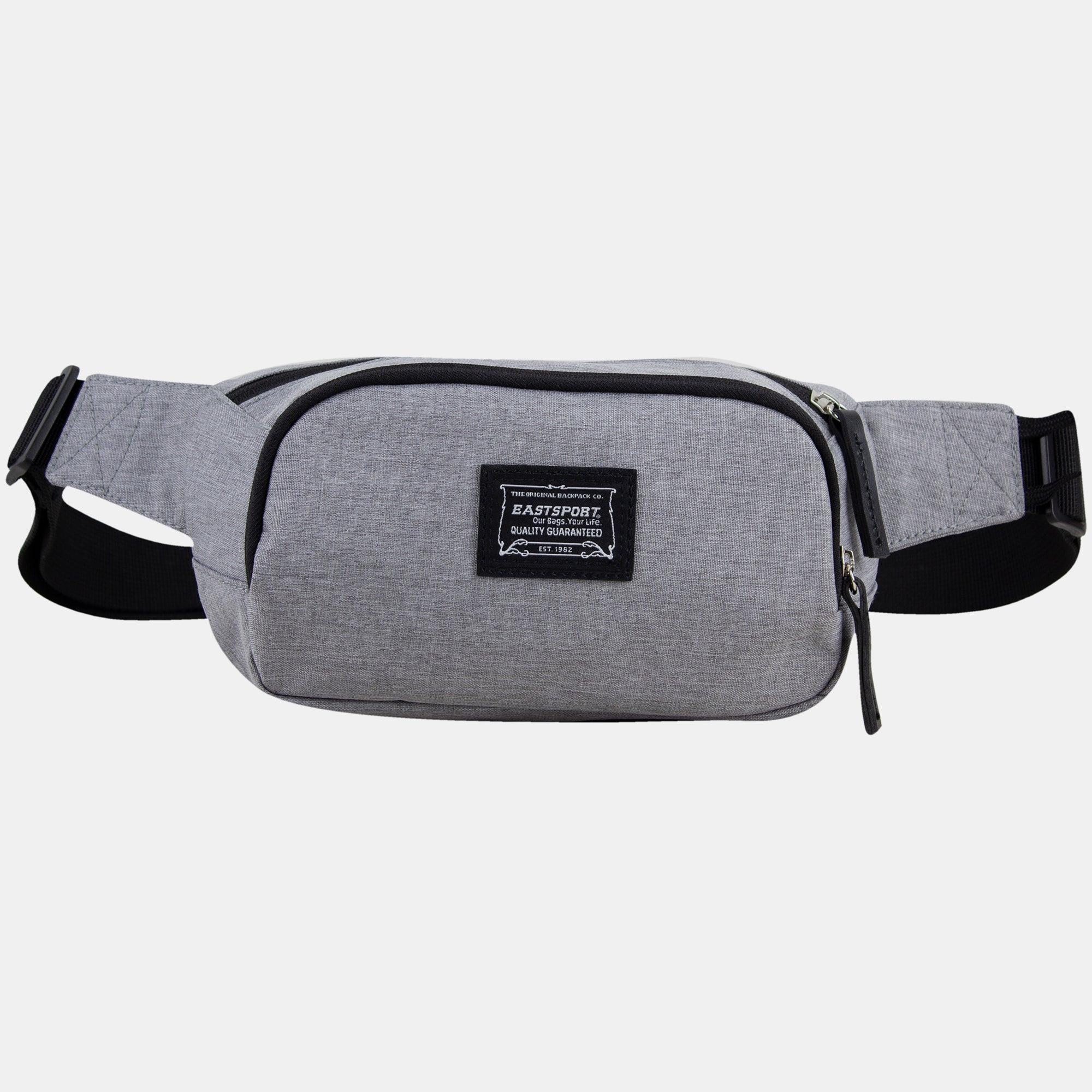 Eastsport Limited Fanny Waist Bag