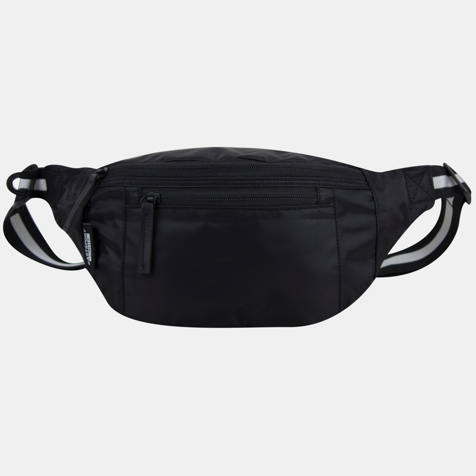 Eastsport Limited Belt Bag