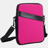 Eastsport Neoprene Crossbody Organizer