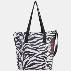 Eastsport Laptop Tote