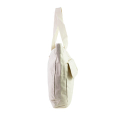 Eastsport Natural Cotton Tote