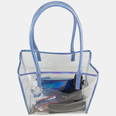Eastsport Limited Metro Shopper