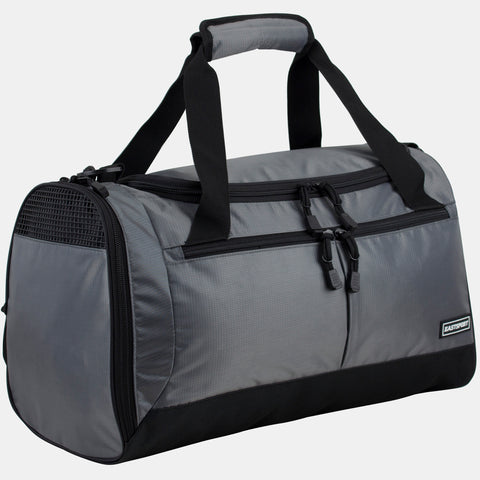 Eastsport Athlete Duffel