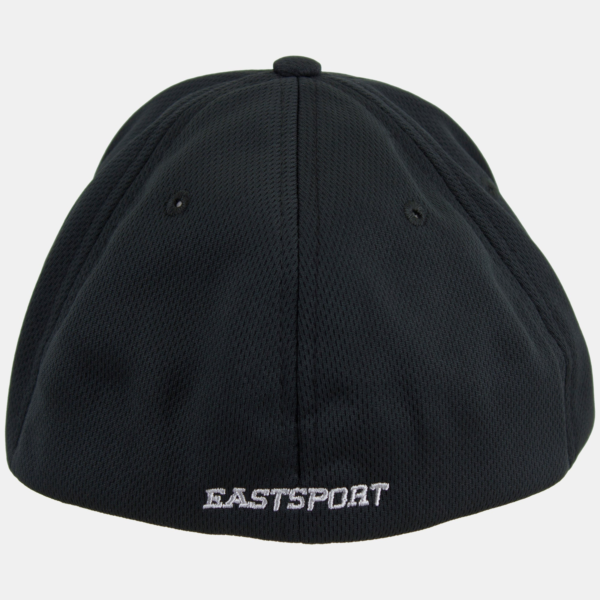 Eastsport Athletic Comfort Flex Hat