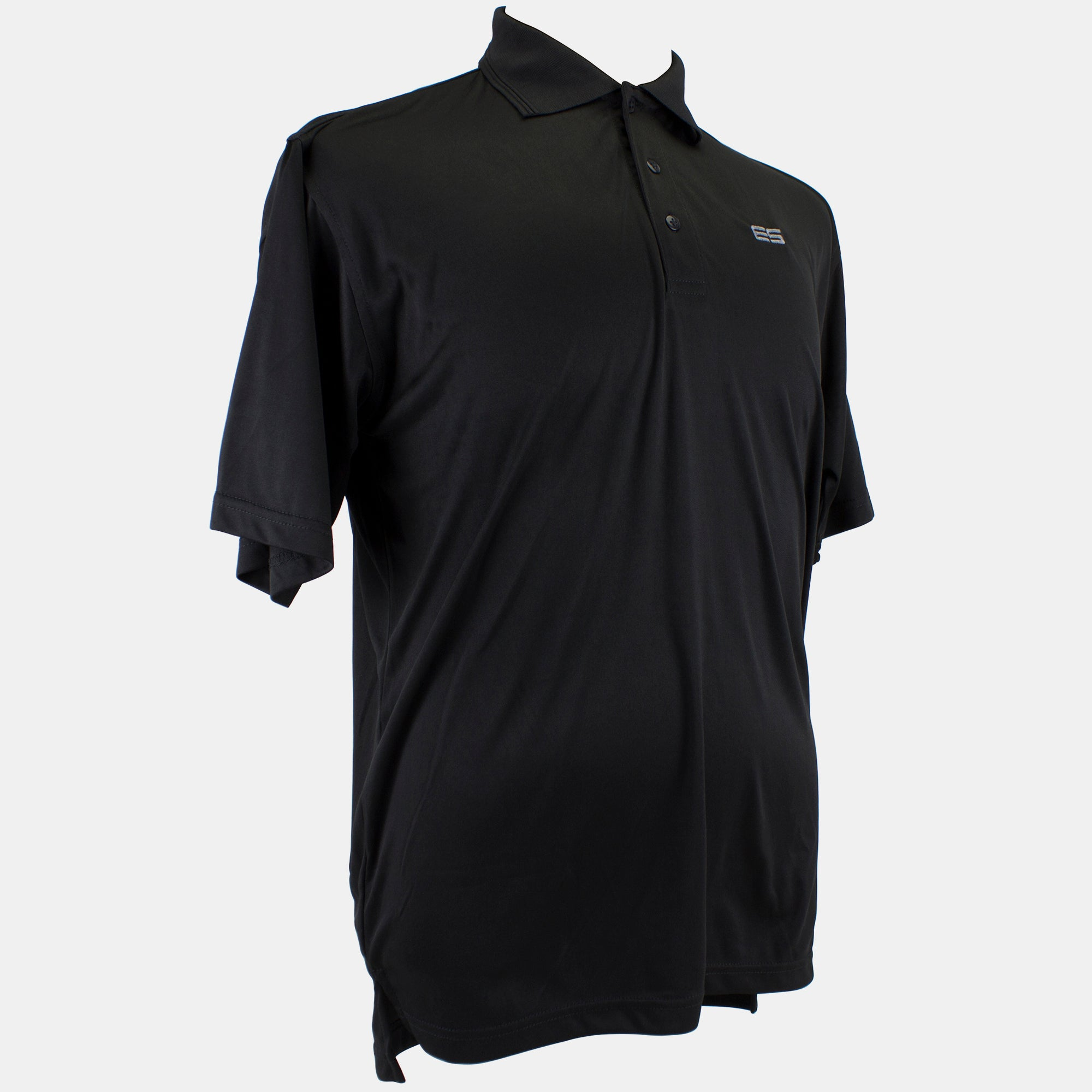 Eastsport Performance Polo