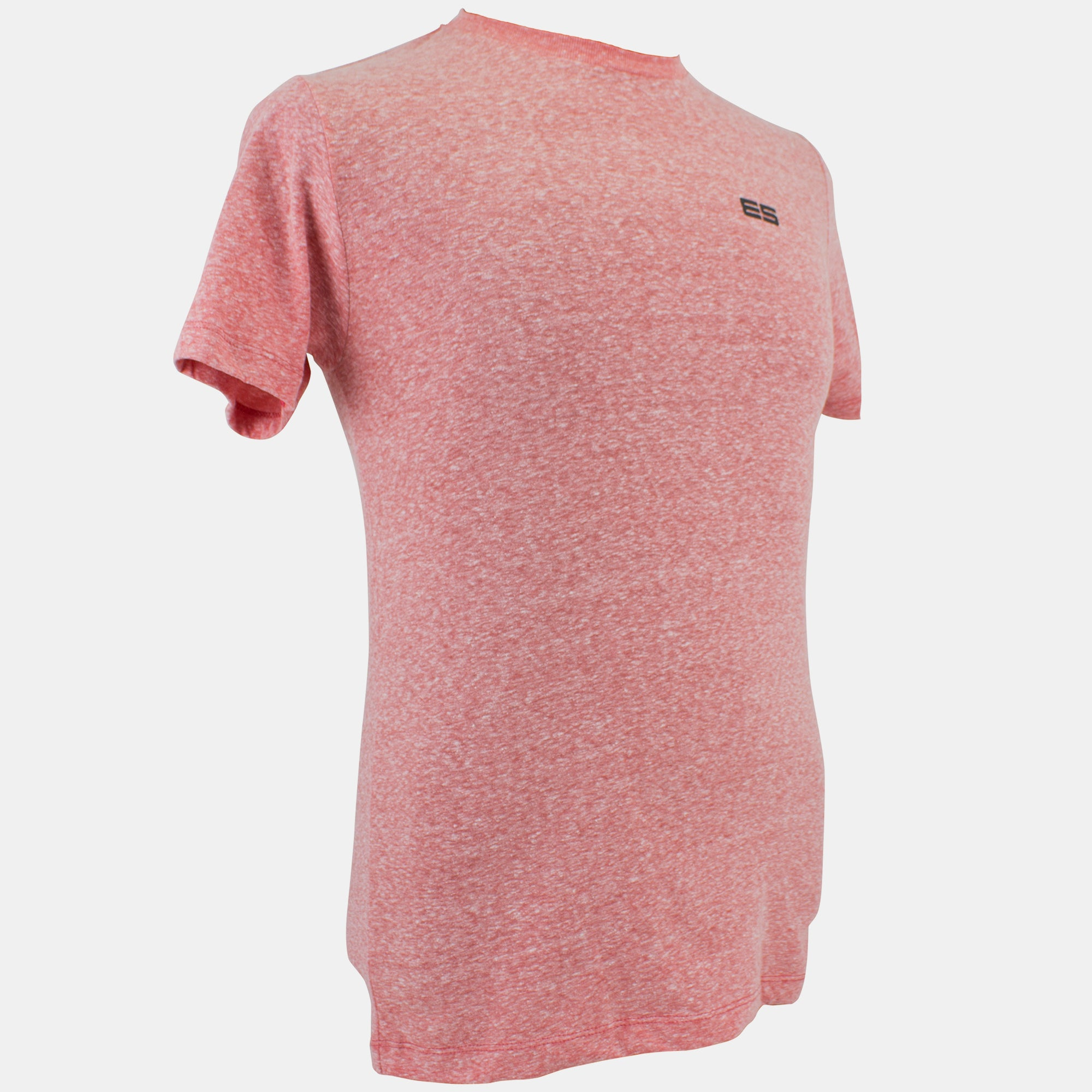 Eastsport Heather Tee