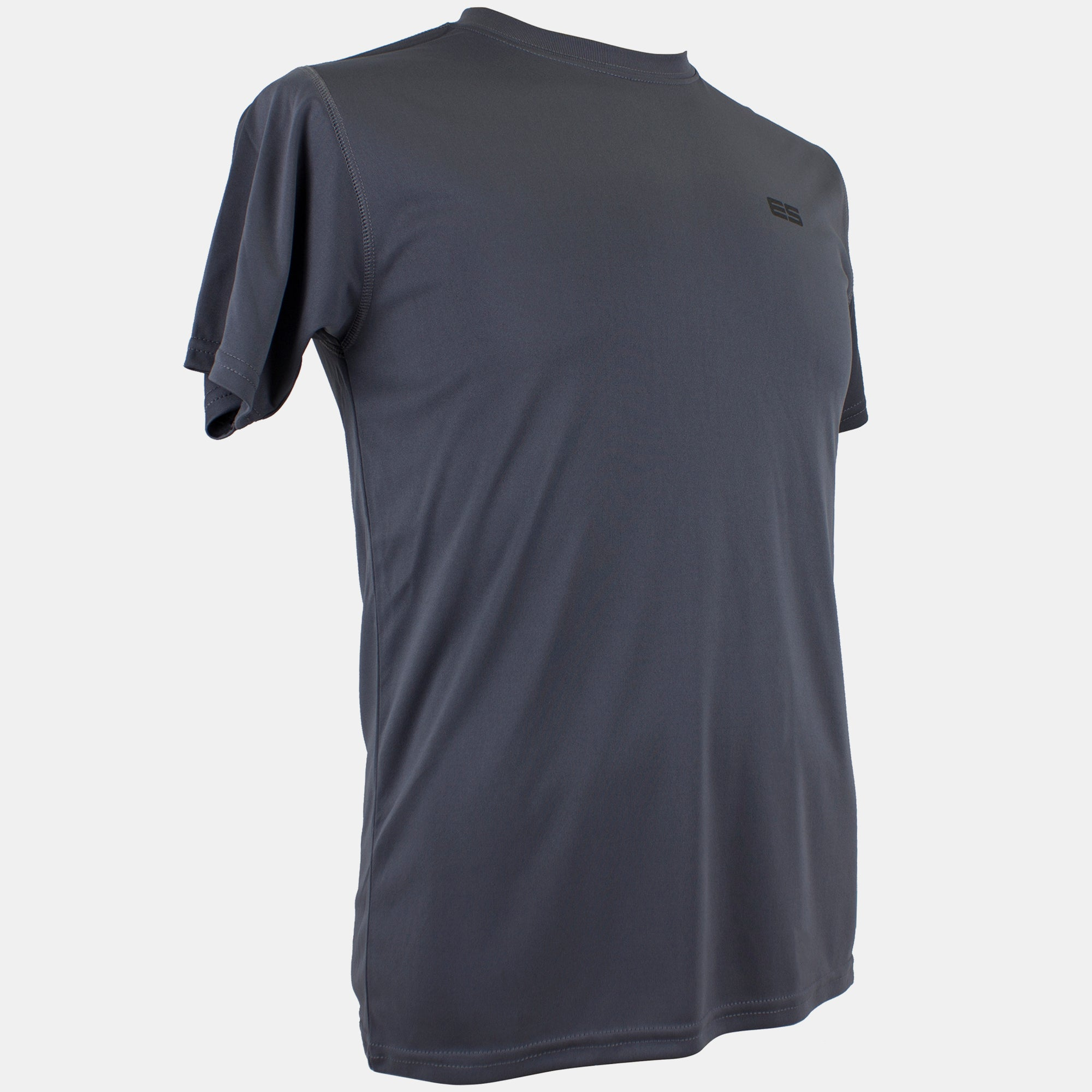 Eastsport Performance Tee