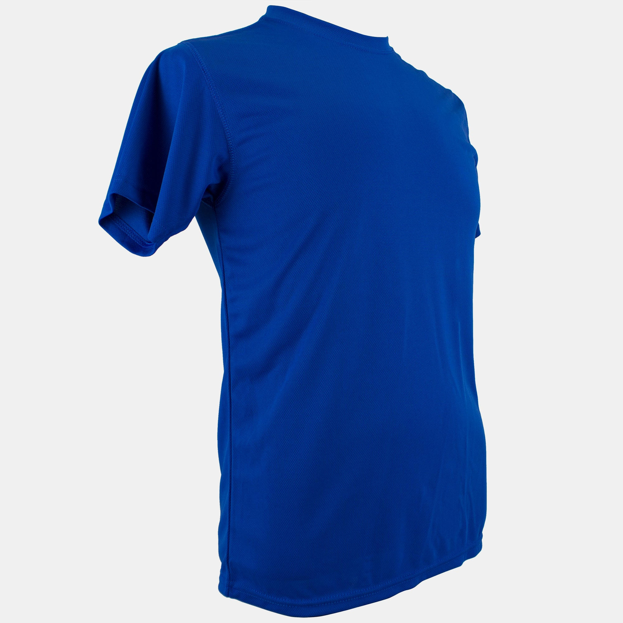 Eastsport Mesh Performance Tee