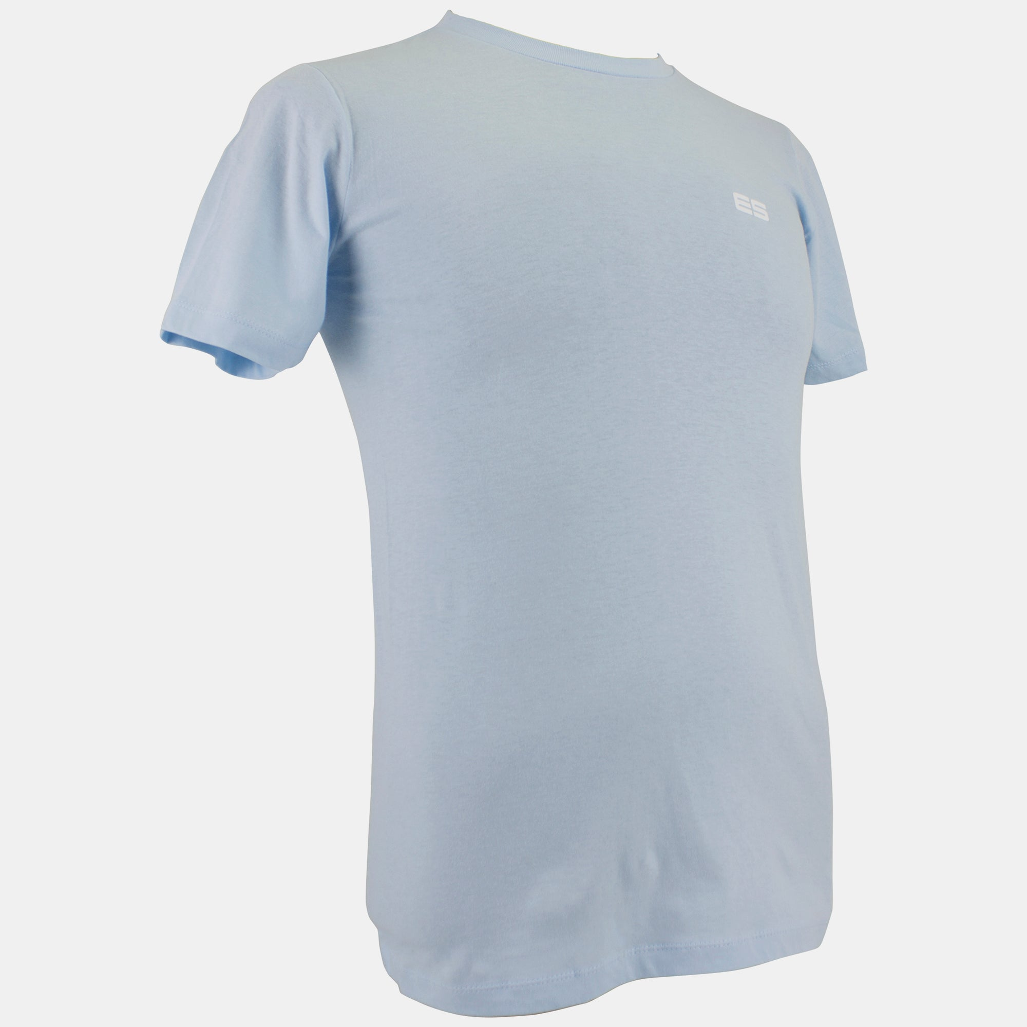 Eastsport Slim-Fit Tee