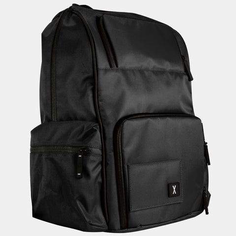 BJX Deluxe Dual Pocket Fusion Backpack