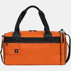 "BJX 19"" Duffel Bag"