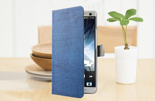 "(3 Styles ) Luxury Wallet Flip PU Leather Flip Case For Alcatel POP3 OT5025 5.5""Protective Cover Card Slot For Alcatel POP 3 5.5"