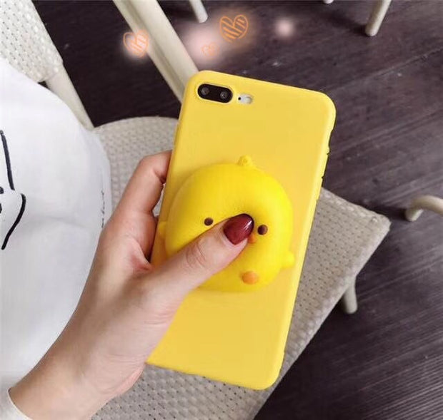 cover iphone 5s squishy