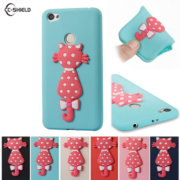 3D Relief For Xiaomi Redmi Note 5a Case Note5 A Mde6s Mdt6s Mde6 For Xiaomi Redmi Note 5A Dual SIM TD-LTE MDT6 Denim Phone Cove