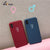 BeeCover Couple Phone Case For IPhone X YOU&ME Lover Soft Silicone TPU Back Cover For IPhone X 7 8 6S 6 Plus