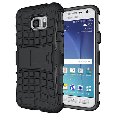 Case For Samsung Galaxy S7 Active Case Cover Armor Shockproof Hard Silicone Cover For Samsung Galaxy S7active S7 Active Cover