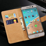 Cases Cover For Huawei Honor 7 Case Wallet Leather Mobile Phone Bag Shell Capinha For Huawei Honor 6X 8 3x 5x 4X 5C Cases Coque