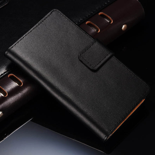 Cases Cover For Huawei P10 Plus Case Wallet Leather Mobile Phone Bag Shell Capinha For Huawei P8 P9 Lite Plus P10 Cases Coque