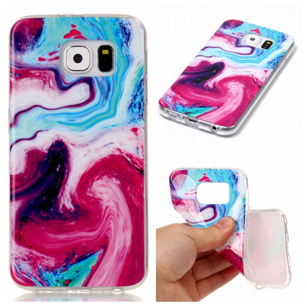 For samsung s6-3