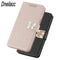 Dneilacc Original For Wiko Tommy3 Tommy 3 Case Flip Luxury Leather Stand Fundas Cover Cases For Wiko Tommy3 Tommy 3