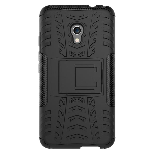 Effelon Cover For Case Alcatel One Touch Pixi 4 (5) 5045D Cell Phone Case Cover SFor Coque Alcatel Pixi 4 (6) 3G 8050 Back Cover
