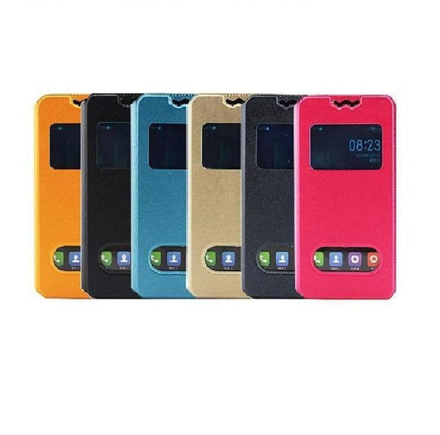 Explay Vega Case, OnlyCare High Quality Flip PU Leather Phone Cases For Explay Vega Free Shipping Discout Cheap Pirce