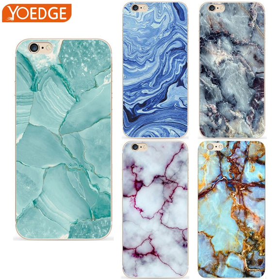 Fashion Cases For Iphone 6 Case For IPhone 6s Case Marble Image Painte b2fb5c2f3dac3