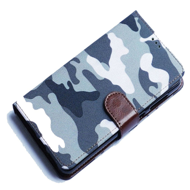 cover samsung gt s7390