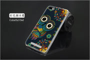 For Wiko Lenny 3 Back Case 5.0 Inch Luxury Cartoon TPU Case Cover For Wiko Lenny 3 Soft Silicon Phone Protective Back Cover Skin