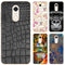 For Xiaomi Redmi 5 Case Slim Cover Soft Tpu Cartoon Case For Redmi 5 Plus 5 Silicon Cover Case Patterned Phone Back Cover