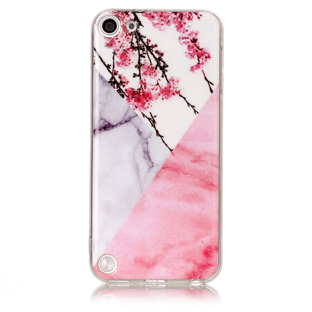 For ipod touch 5 6-1