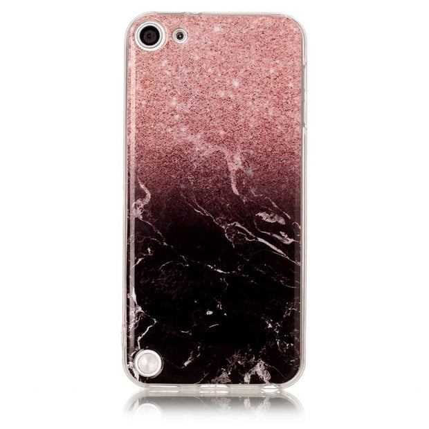 For ipod touch 5 6-3