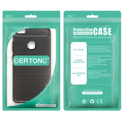GerTong Case For Huawei Mate 10 Pro P10 Lite P9 P8 Lite Y3 Y5 2017 Nova 2i Cover For Huawei Honor 9 8 9i V8 7X 6X 5X 5C 6A Cases
