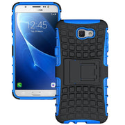 Hybrid Rugged Cover Case For Samsung Galaxy J5 Prime Case Samsung J5 Prime Armor Silicone Hard Back Cover Galaxy J5 Prime G570F