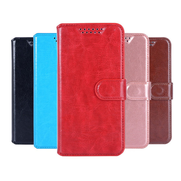 samsung galaxy ace gt-s5830i case