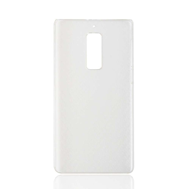 MXHYQ Luxury Full Protect Anti-knock PC Crystal Shell Back Cover Case For Elephone S3 For Phone Cases Cover
